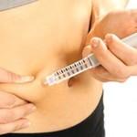 Дикие видовые розы