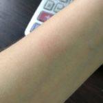 Видео: розы и красивая музыка