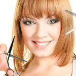 Роза таитянский закат