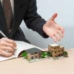 Роза Ману Мейян