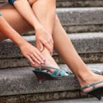 Плетистая чайная роза