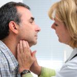 Розы Карруфа